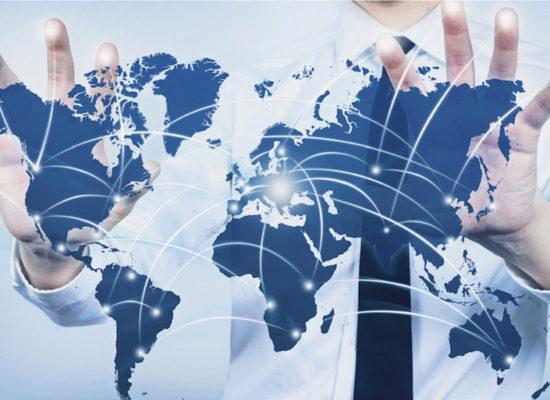 perchè conviene esportare all'estero