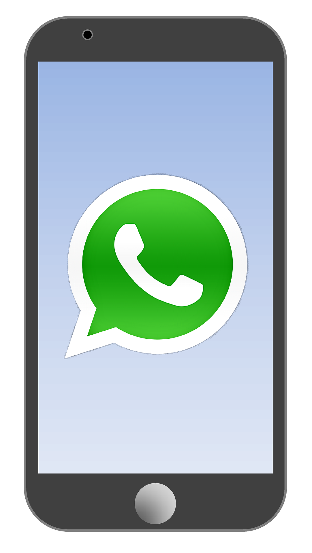 cataloghi su whatsapp business