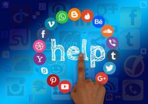 fare a meno del social media manager