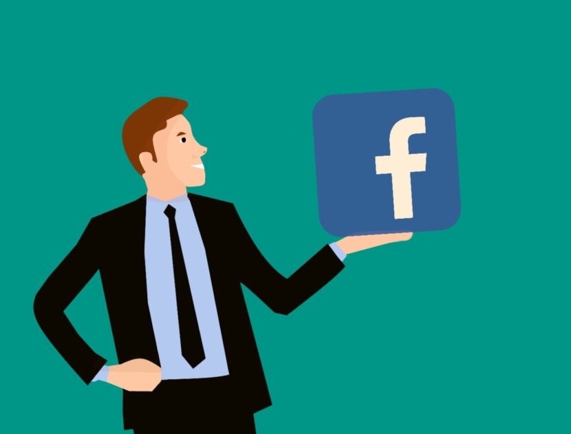 facebook small business program