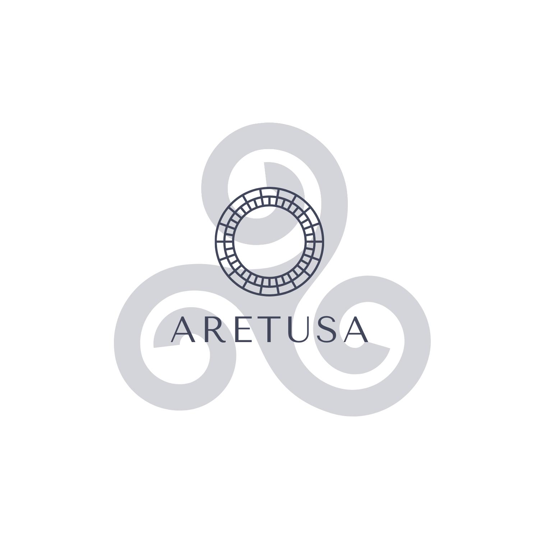 aretusa